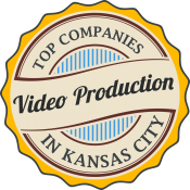 kansas city video production